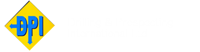 Drilling & Prospecting International Ltd